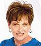 Susan Prosser, Agent in Amarillo, TX