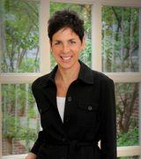 Alison Sherman, Real Estate Agent in McLean, VA