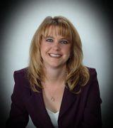 Paula Jackson, Real Estate Agent in Centennial, CO