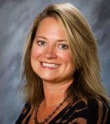 Michelle Cannon, Agent in Scottsdale, AZ