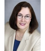 Patti Swisher, Real Estate Pro in Mesa, AZ
