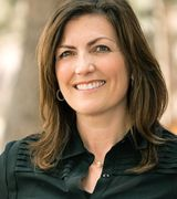 Renee Burger-McMichael, Agent in Greenwood Village, CO