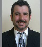 William McDo…, Real Estate Pro in Norwalk, CA