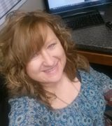 Neoma Kiser, Real Estate Agent in Knoxville, TN