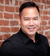 Joe Chang, Real Estate Agent in Denver, CO