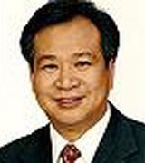 Frank K. Woo, Real Estate Pro in