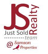 Scott Koval, Real Estate Pro in Chantilly, VA