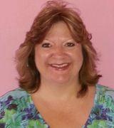 Cathy Wilson, Agent in Saint Clair, MO