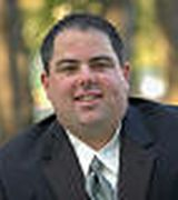 Ben Hall, Real Estate Pro in Jenks, OK