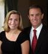 Greg and Hea…, Real Estate Pro in San Mateo, CA