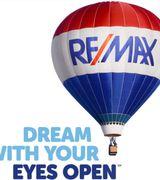 REMAX Alliance, Agent in Virginia Beach, VA