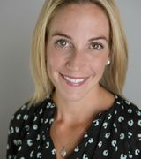 Meghan Chorin, Real Estate Agent in Devon, PA
