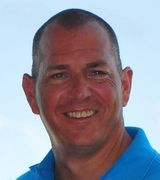 Michael Richardson, Real Estate Agent in Toms River, NJ