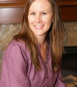 Shannon Sand, Agent in Eagan, MN