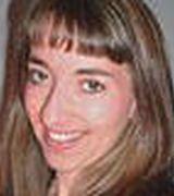 Kelly Eanes, Agent in Roanoke, VA