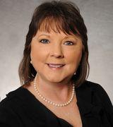 Linda Hales, Real Estate Agent in Clarksville, TN