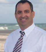 Steven Angel…, Real Estate Pro in Pembroke Pines, FL