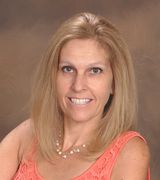 Sue Susman, Real Estate Pro in Boca Raton, FL