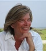 Joanne Tavis, Real Estate Agent in New York, NY