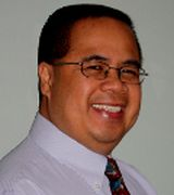 Wil Coloma, Agent in Lynnwood, WA