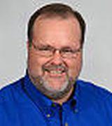 Daniel Moore, Agent in Eustis, FL