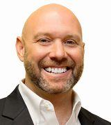 Scott Morgan, Real Estate Pro in Colonial Heights, VA