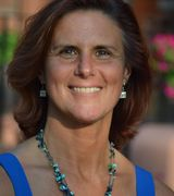 Christine Mc…, Real Estate Pro in Brookline, MA