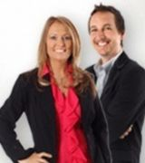 Jeff & Lee A…, Real Estate Pro in Las Vegas, NV