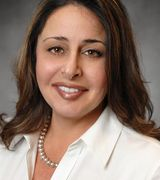 Paula Grossman, Real Estate Agent in Cary, NC