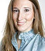 Megan Hoenniger, Agent in Bedford, TX