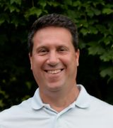 David Simon, Real Estate Pro in Moneta, VA