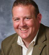 Dean Dvorak, Real Estate Pro in Manitowoc, WI