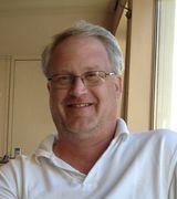 Bill Leland, Real Estate Pro in Albert Lea, MN
