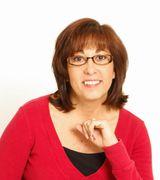 Melissa Vanmeter, Real Estate Agent in Louisville, KY