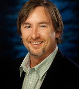 Wade Jacklin, Real Estate Pro in Coeur d Alene, ID