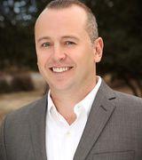 Chad Cole, Real Estate Pro in Marina del Rey, CA