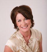 Jill McFeron, Agent in Colorado Springs, CO