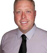 Brendan Lesti, Real Estate Pro in Napa, CA