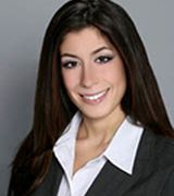 Danielle  Pepitone, Real Estate Agent in Holmdel, NJ