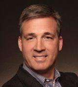 Jim Vatterott, Real Estate Pro in Saint Louis, MO