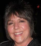 Dawn Ingersoll, Agent in New Lenox, IL