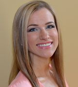 Caitlin Soma, Real Estate Agent in Collierville, TN