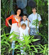 Mila Souther…, Real Estate Pro in Key West, FL