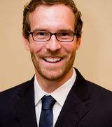 Ryan Haas, Real Estate Agent in Riverview, FL