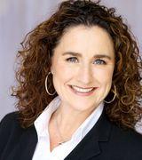 Juliette Bou…, Real Estate Pro in Dallas, TX