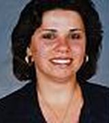 Sally Mazzella, Agent in Bloomingdale, IL