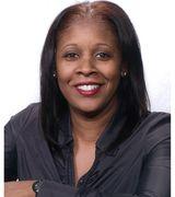 Yolanda E. Horn, Real Estate Agent in Culver city, CA