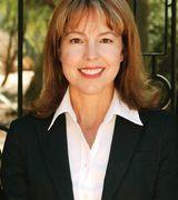 Nancy Sertich, Agent in Scottsdale, AZ