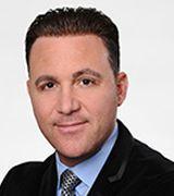 Anthony Gucciardo, Agent in Colonie, NY