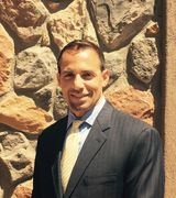 Ray Saigh, Real Estate Agent in Phoenix, AZ